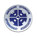 Serv Auto Group Australian Automotive Aftermarket Association association in Australia